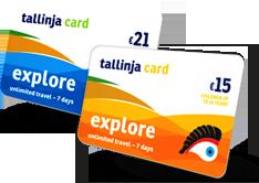 card-explore
